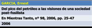 BIBLIO25