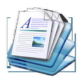 documents[1]