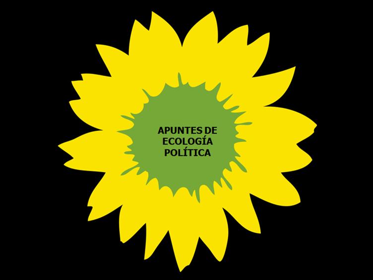 logo CURSO