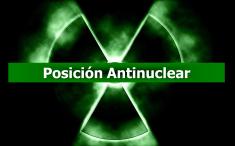 antinuclear.jpg