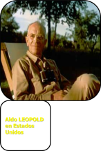 ECOPROF2 LEOPOLD