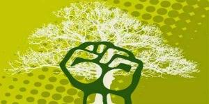 ecososialismo