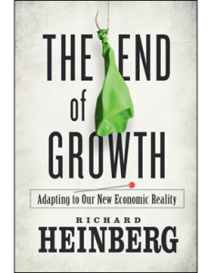 end-of-growth-300