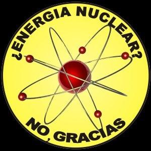 ENERGÍA NUCLEAR – FritjofCapra