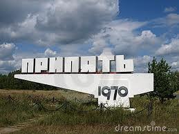 pripyat5