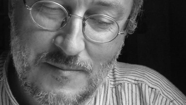 """Entrevista al teórico del ecosocialismo Jorge Riechmann """"El pensamiento ecologista ha sido insuficientemente atendido dentro de las familias de laizquierda"""""""