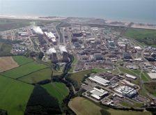Sellafield-1515b
