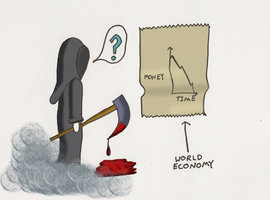 The_death_of_Economy_by_deadfake (1)