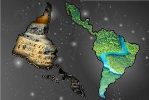 neoextractivismo_vs_la_defensa_integral_de_los_territorios_large