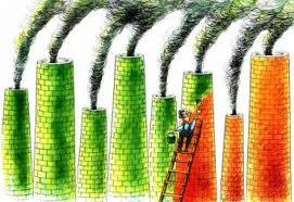 ambientalismo2