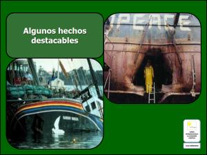 COMO PREFIGURO17