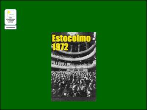 COMO PREFIGURO22