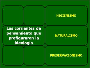 COMO PREFIGURO4