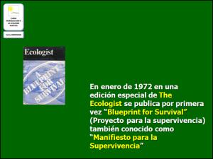 COMO PREFIGURO9c