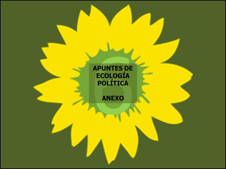 APUNTES DE ECOLOGÍA POLÍTICA: 6 – ¿Cómo describe analíticamente a la sociedad? – El Capitalismo(ANEXO)