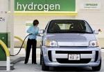 hidrogeno-coche