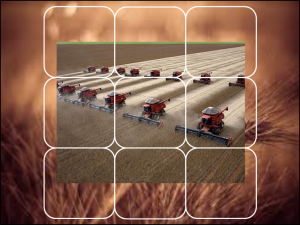sistema agro1