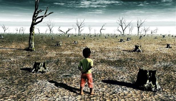 Cambio-climatico
