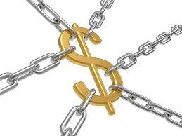 La cadena del(dis)valor