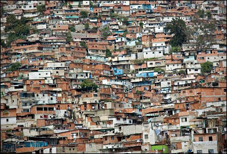 Asentamientos Humanos en el futuro: declaraciones internacionales o acuerdossociales