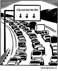 Autopista en Puerto Madero ¿esnecesaria?