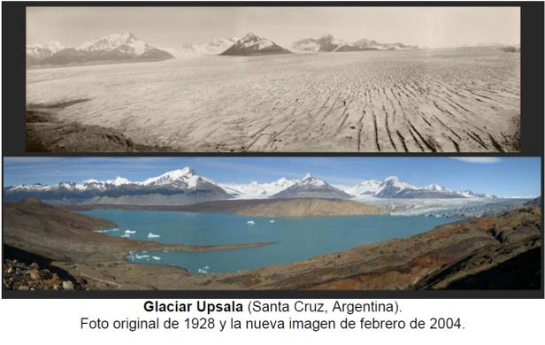 glaciare4s2