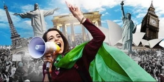 avaaz_climate-march-image_728-537x268