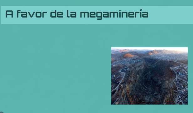 gepama7
