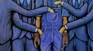 lucha-de-clases-y-capitalismo-en-el-siglo-xxi-piero-gayozzo