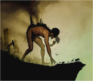 violencia_civilizacion-b1c45