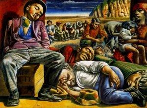 Desocupados-Berni-1934