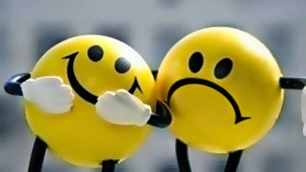 ¿Escepticismo u optimismo?