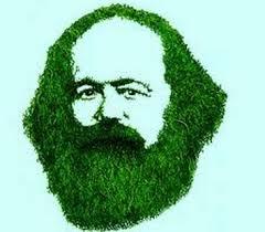 Marx: 200 años (PrimeraParte)