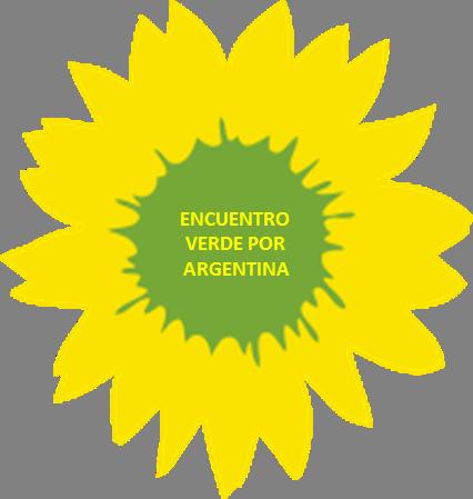 FRENTE A LA PANDEMIA DE CORONAVIRUS: LAS PROPUESTAS DE ENCUENTRO VERDE POR ARGENTINA(EVA)